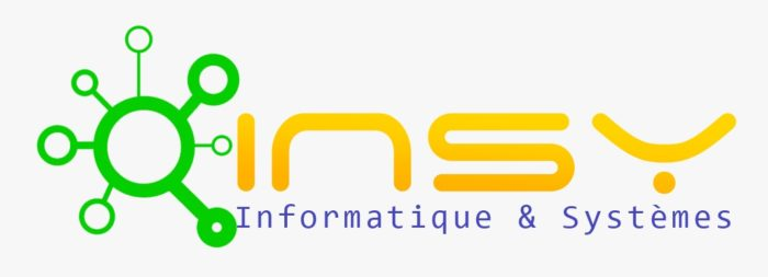 INFORMATIQUE & SYSTEMES
