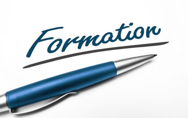 formation-stylo-bd_4